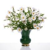 Bouquet des chrysanthemums Photographie stock