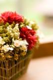 Bouquet des flowres photographie stock