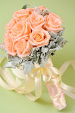Bouquet flower Stock Image