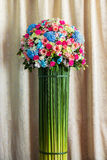 Bouquet of flower Royalty Free Stock Photo