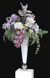 Bouquet flowers Stock Photo