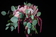 Bouquet nuptiale Bouquet de mariage photo stock