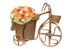 Bouquet pour le favori. Un souvenir. Image stock