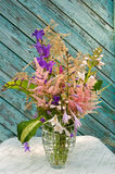 Bouquet Stock Images