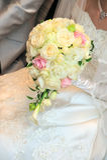 Bouquet Stock Photos