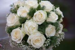 Bouquet Stock Photo