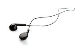 Bourgeons d'oreille Image libre de droits