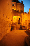 Bourges immagini stock libere da diritti