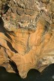 Bourke, s szczęścia wyboje ', Blyde Rzeczny jar Południowa Afryka, Zuid-,/ zdjęcie stock