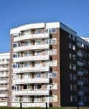 Bournemouth-Ebenen Lizenzfreie Stockbilder