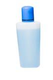 Bouteille de parfum Photos stock