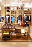 Boutique Stock Photos