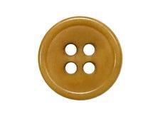 bouton brun photos libres de droits