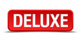 bouton de luxe illustration stock