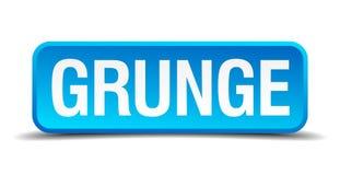 bouton grunge Images stock