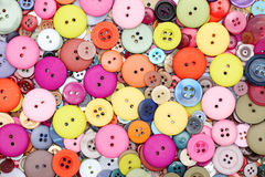 Boutons images stock