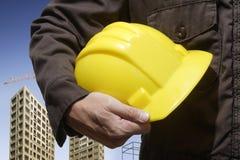 bouw Stock Foto's