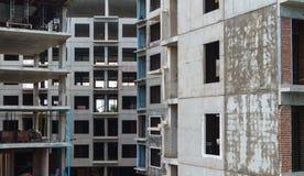 bouw Stock Fotografie