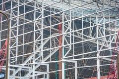 bouw Stock Foto