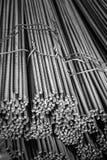 Bouw steel_3 Stock Afbeeldingen