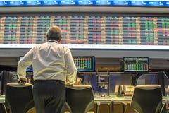 Bovespa Stock Photos