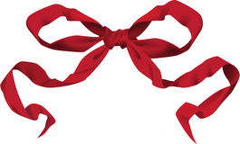 Bow-knot Royalty Free Stock Photos