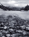 Bow River Stock Photography