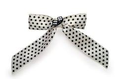Bow tie 2 Stock Photo