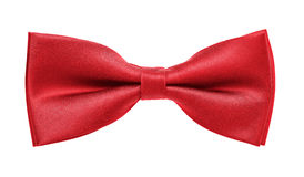Bow tie royalty free stock image