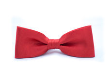 Bow Tie Stock Photos