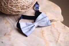 Bow Tie Stock Photos
