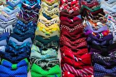 Free Bow Ties Royalty Free Stock Photo - 48002785