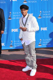 Bow Wow. At the 39th Annual NAACP Image Awards at the Shrine Auditorium. February 14, 2008 Los Angeles, CA Picture: Paul Smith / Featureflash stock image