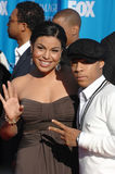 Bow Wow, Jordin Sparks Stock Photos