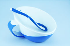 bowl Fotos de archivo