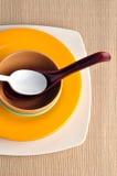 bowl Στοκ Εικόνα