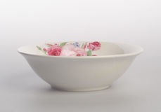 Free Bowl Or Ceramic Bowl On A Background. Stock Images - 91703554