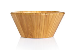Bowl Royalty Free Stock Photography