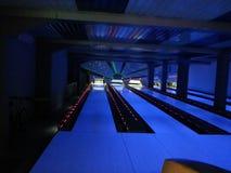 bowling Imagem de Stock