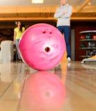 Bowling Stock Photos