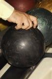 Bowling Stock Image