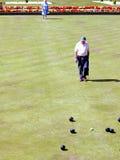 Bowls Stock Photos