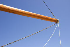 Bowsprit Stock Photos