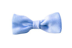 Bowtie Stock Images