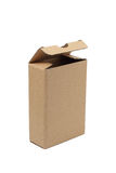 Box Royalty Free Stock Photo