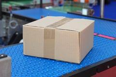 Box Stock Photos