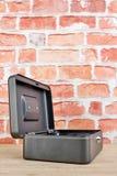 box cash стоковые фото