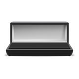 Box for jewelry Stock Photography