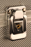 Box lock Stock Images