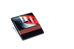 Free Box Of Matches Stock Photography - 4443482